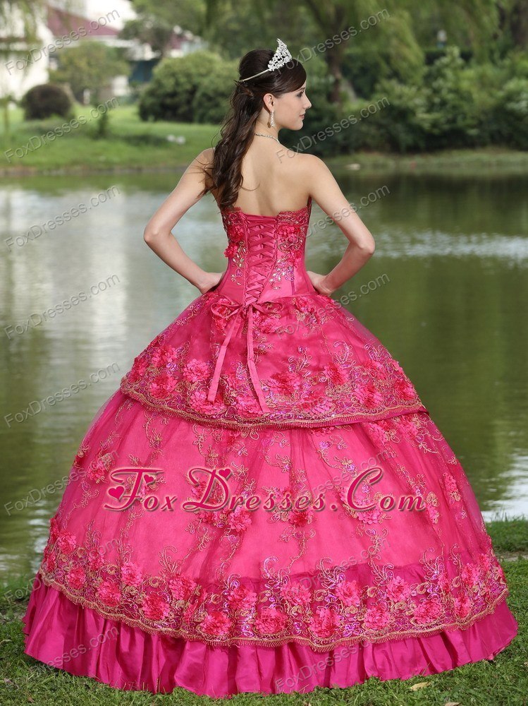 high end vestidos para quinceaneras