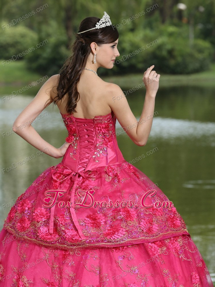 inexpensive dresses for a quinceanera