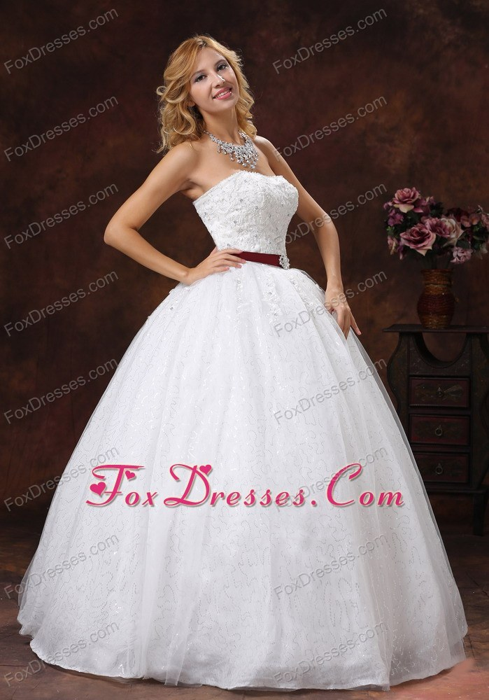 2013 2018 around 200 unchained wedding bridal dresses