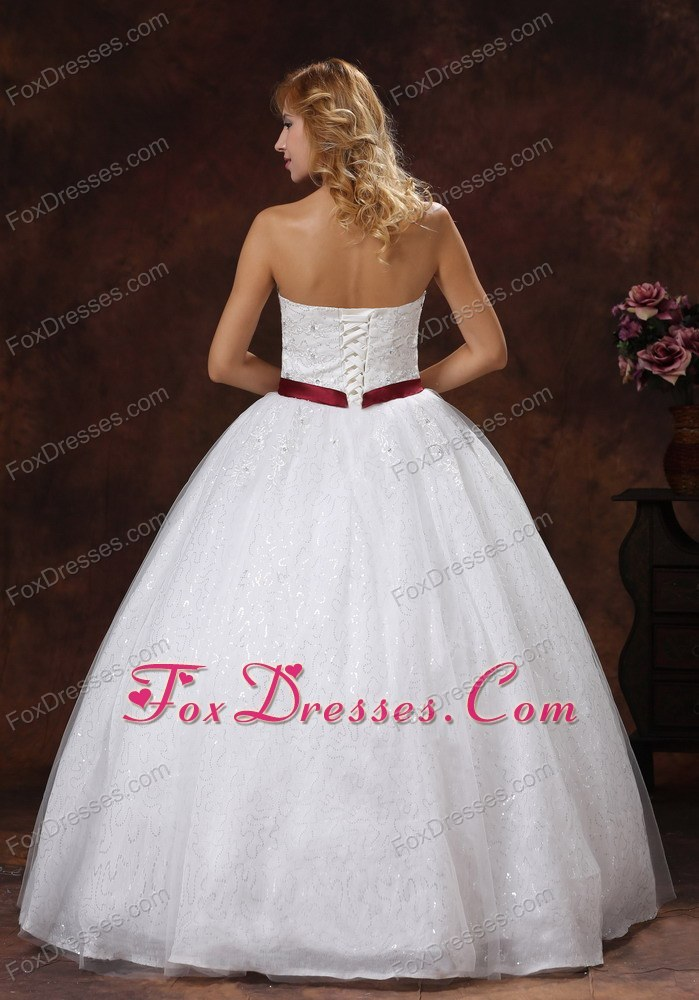 2013 2016 beading inexpensive wedding dressed wedding dresses