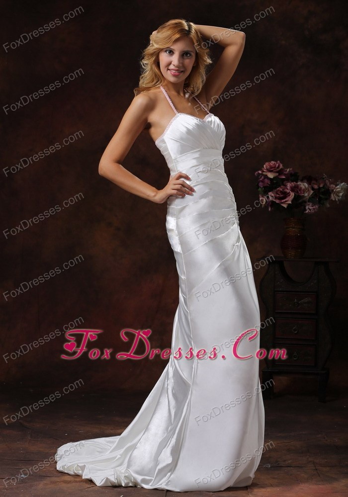 2013 spring princess wedding gowns