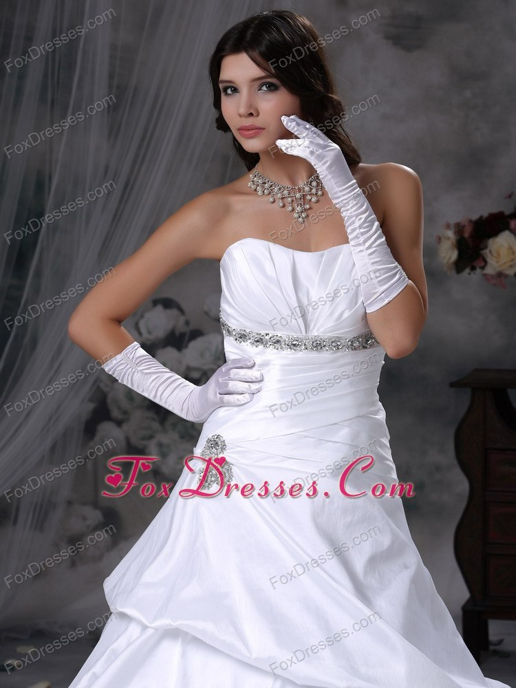 2015 mother s day vintage style zipper back bridal dresses