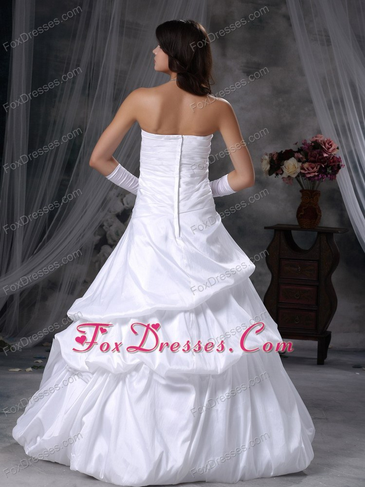 2013 2014 fabulous a line wedding dresses