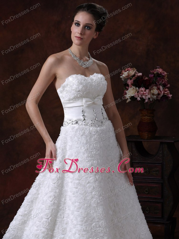 2013 popular wedding gown lace up