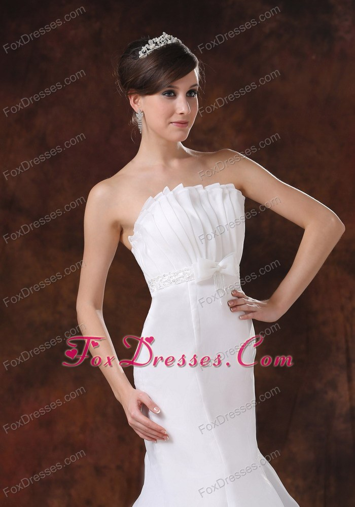 extravagant bridal dress in 2013 spring