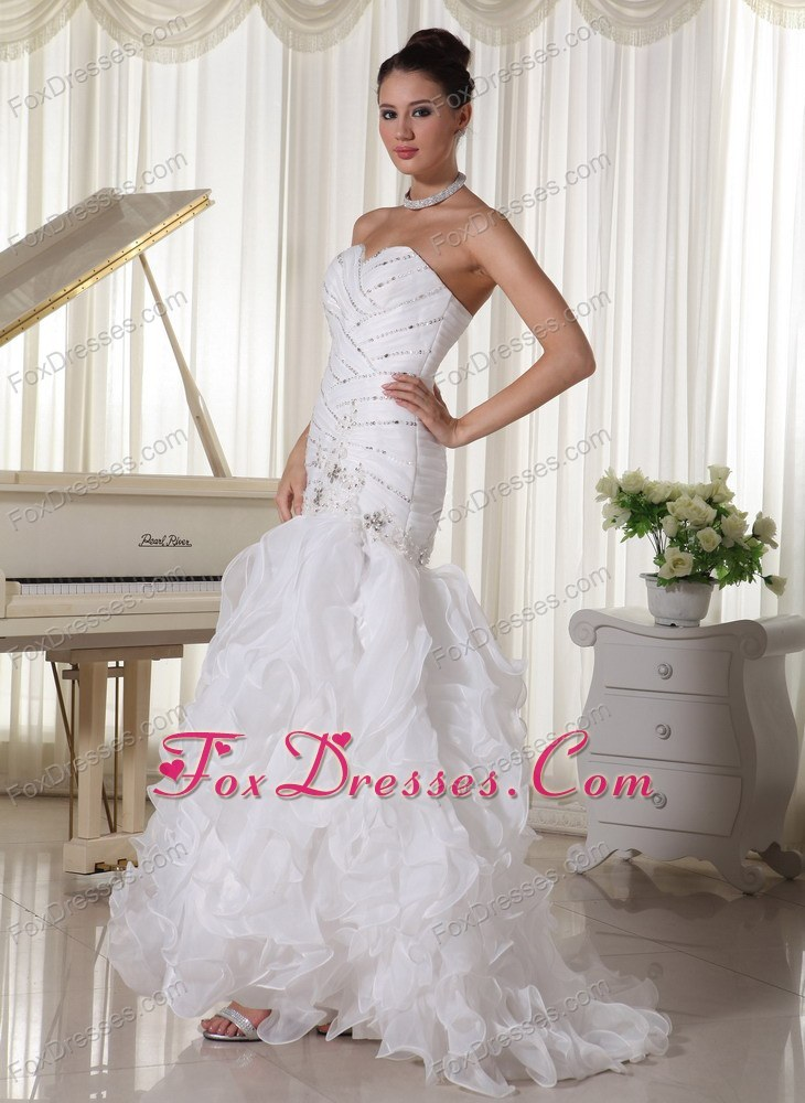 2014 dressed to kill clearance sleeveless bridal wedding dresses