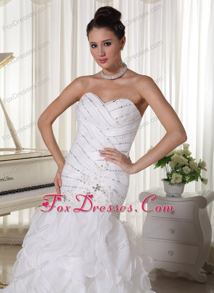 2013 glitz cheap bridal wedding dresses for wedding
