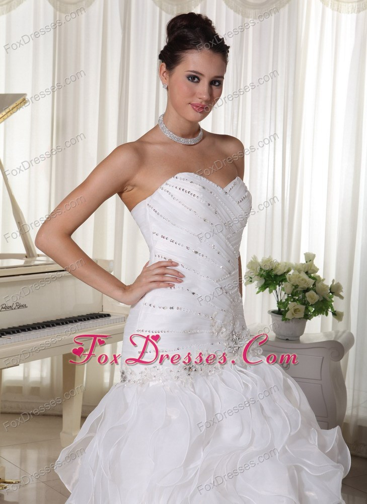 2016 2017 dressy bottom price formal dresses for a wedding party