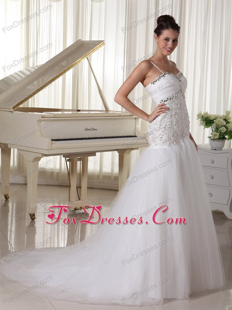2011 2013 online long bridals wedding dresses