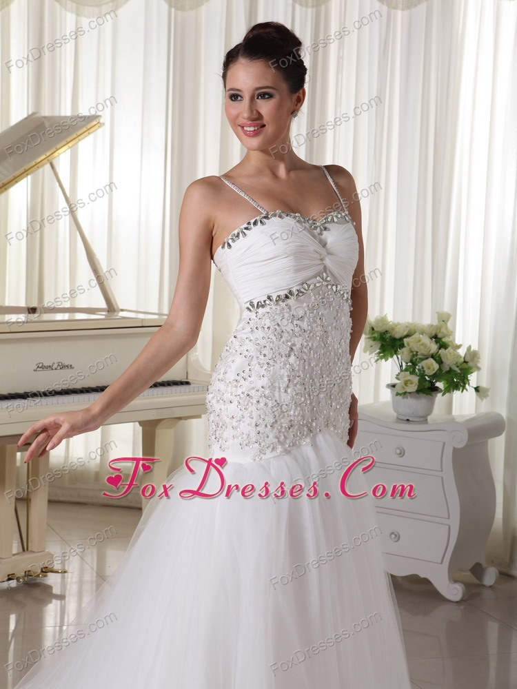 lace up bridals wedding dresses for heterosexual wedding