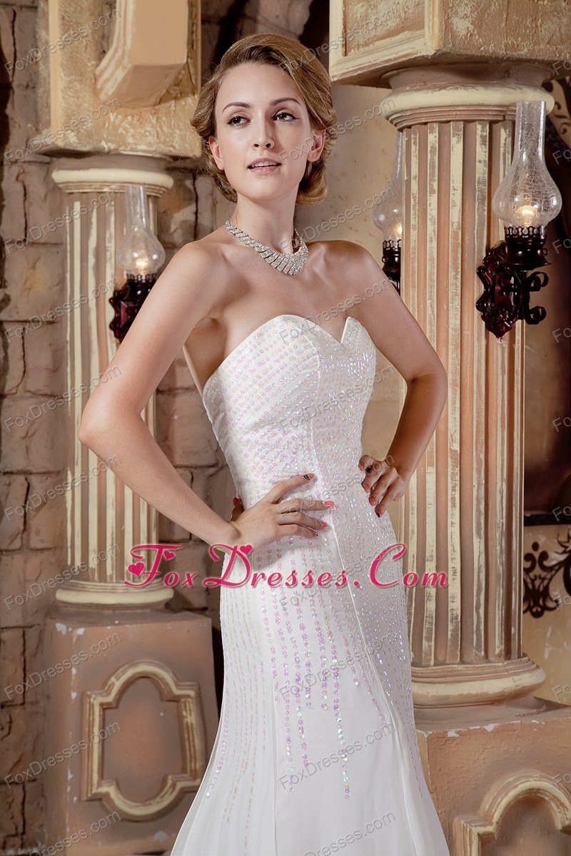2013 2018 court train best bridals wedding dresses