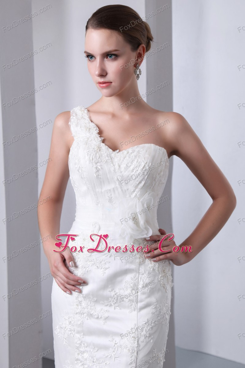 under 250 wedding gowns