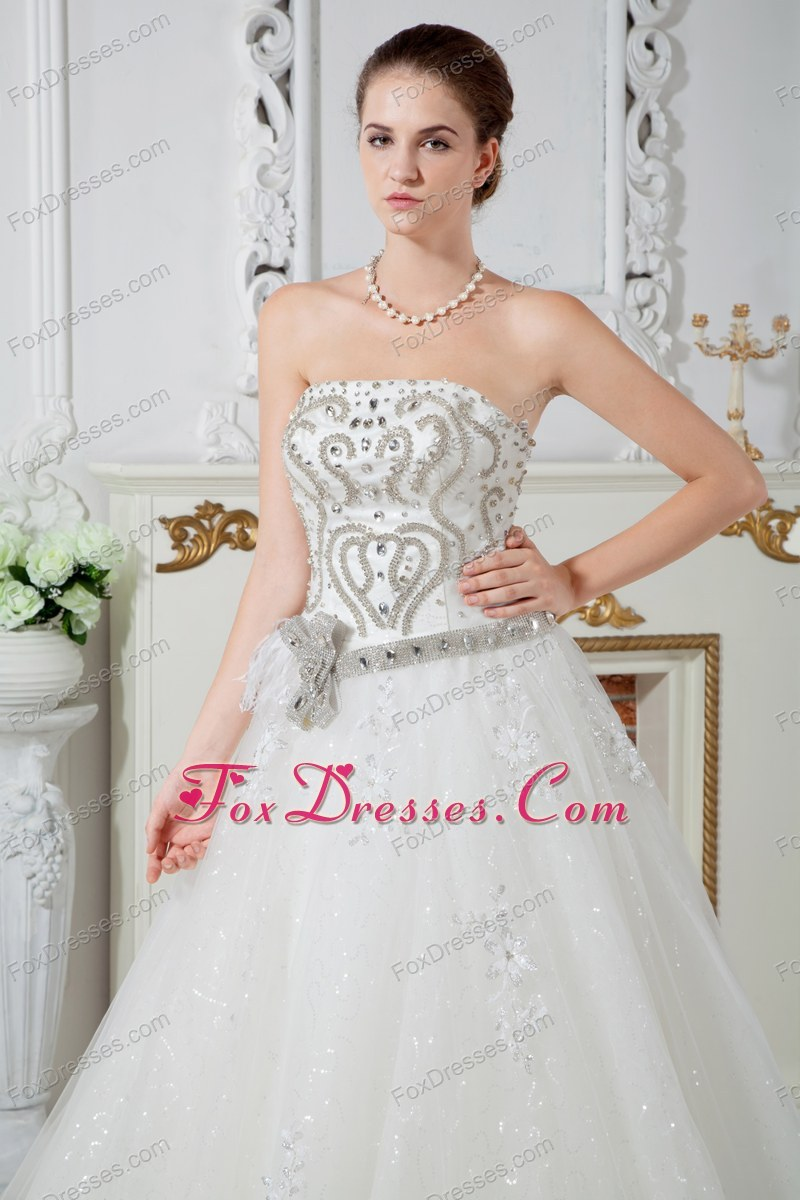 summer destination wedding gowns sassy