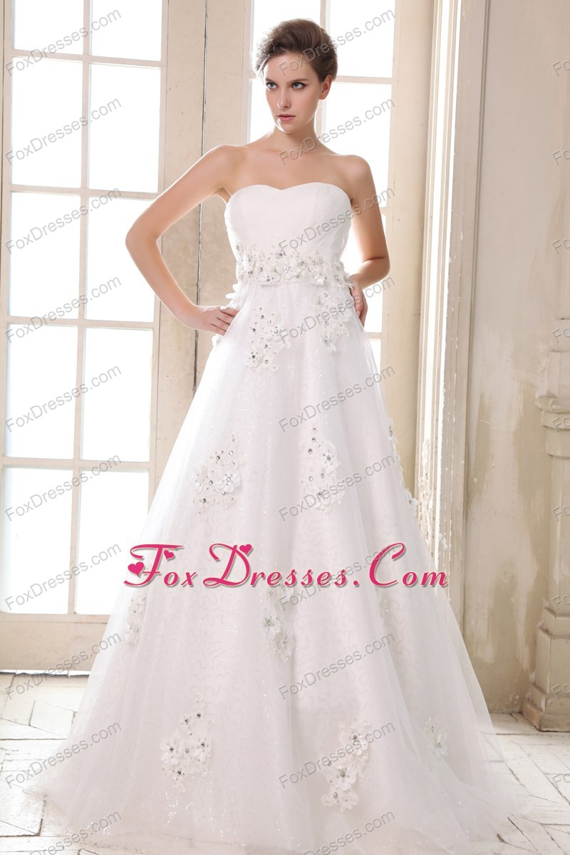 wedding gowns popular 2013 2014