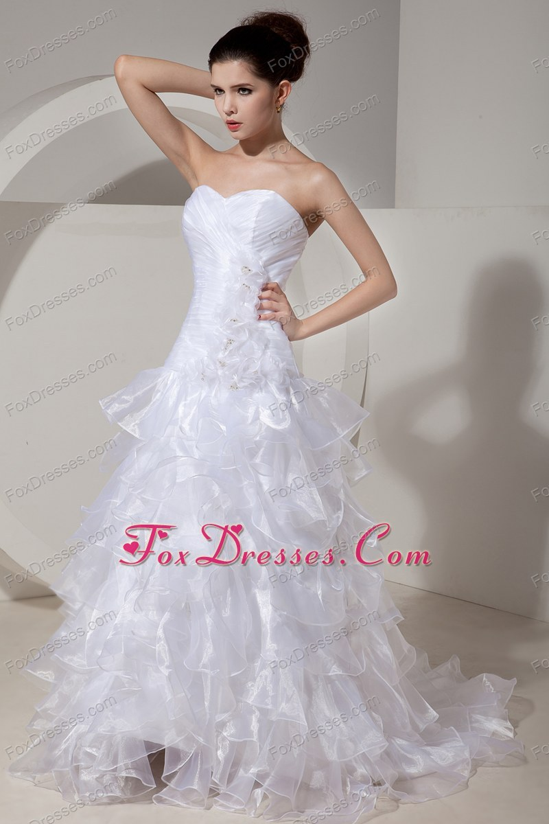 Bridal Gowns Queanbeyan : Wedding dresses union t g