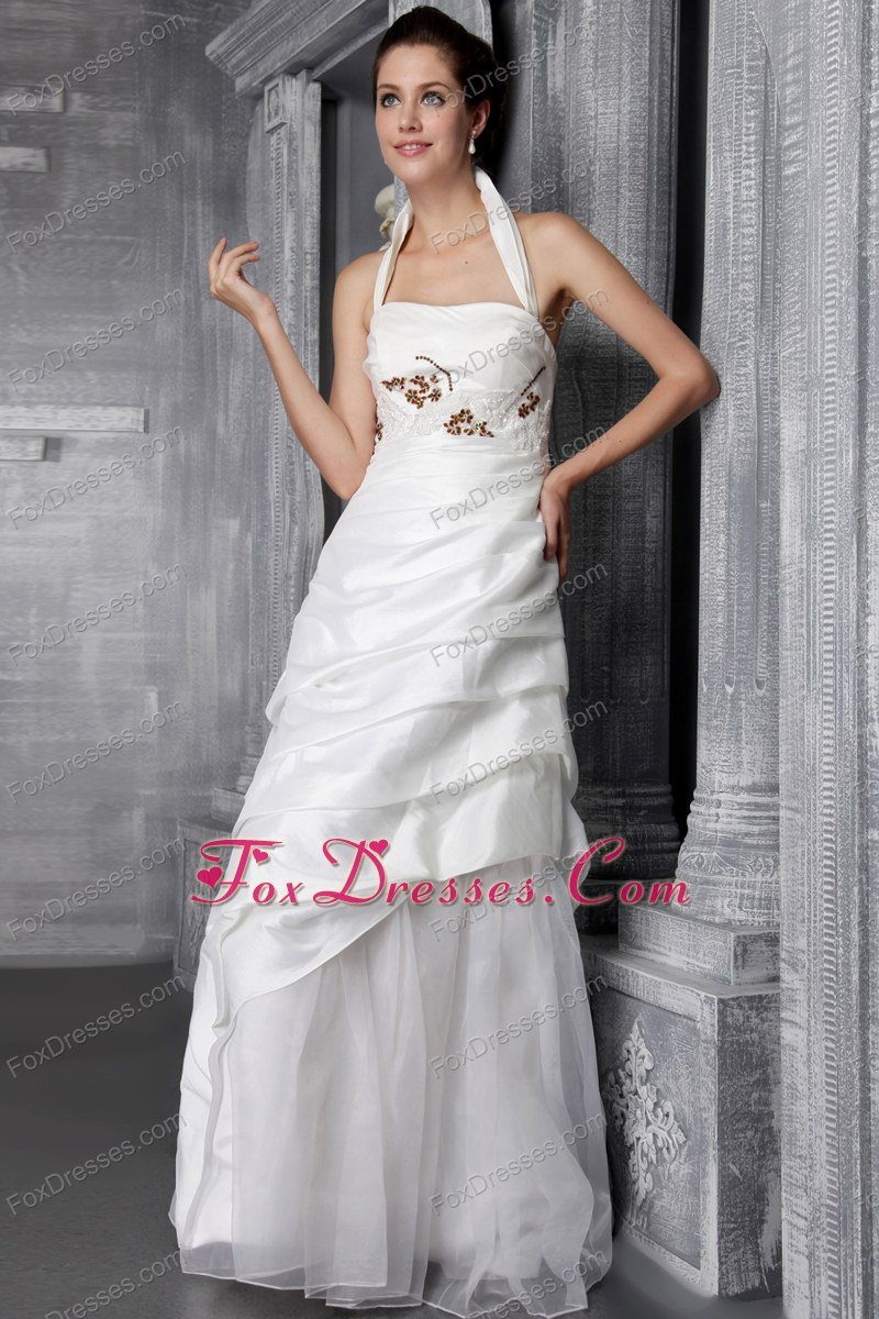 beautiful vestidos de novia 2013 on promotion
