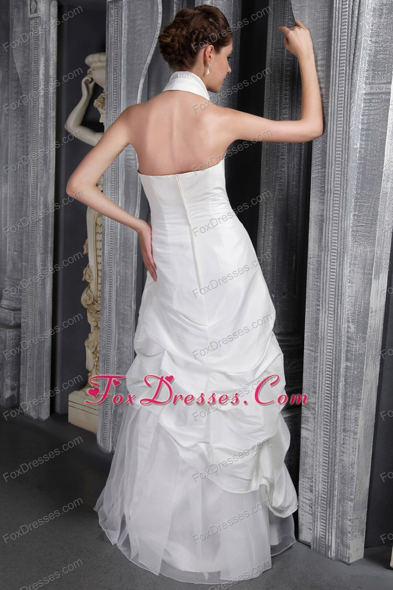 how to find wonderful wedding dress online