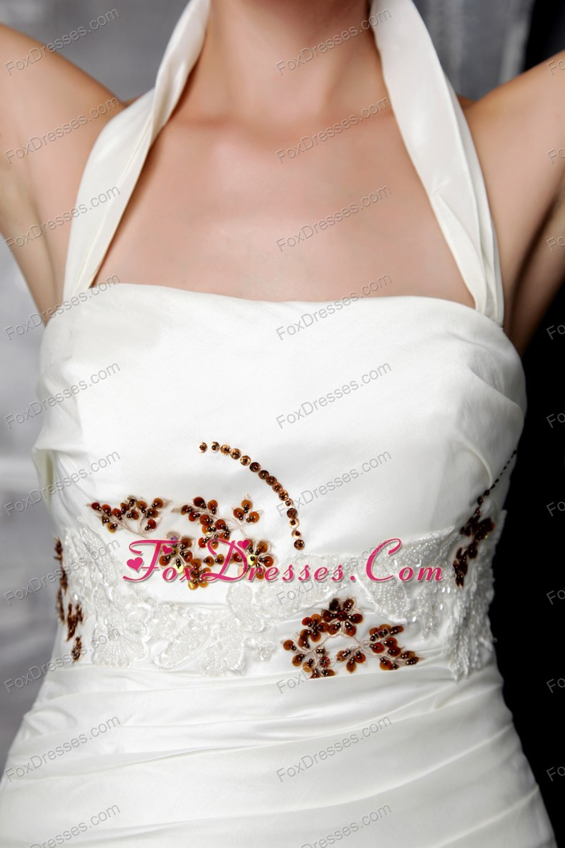 wholesale price tasty wedding gown online