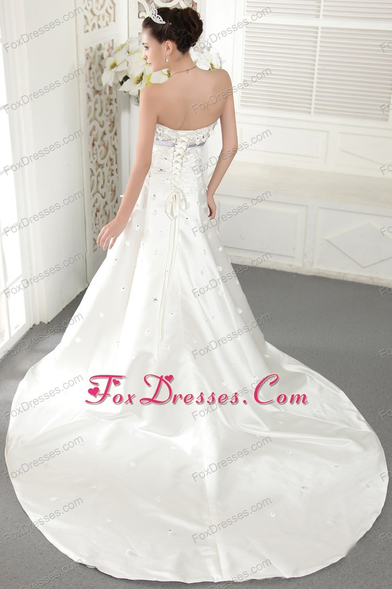 winter hall wedding reception dress chic