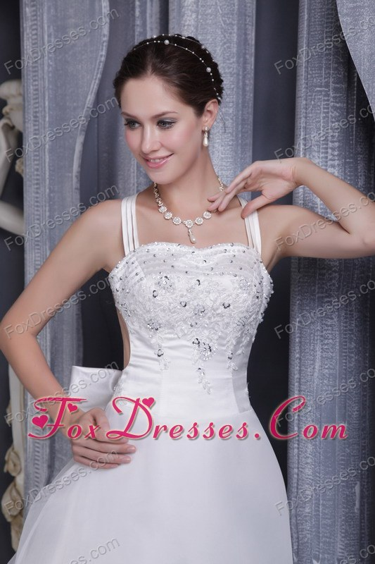 perfect 2014 2015 autumn indoor dress for wedding