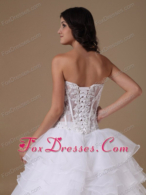 may autumn bridal dresses 2014 2015