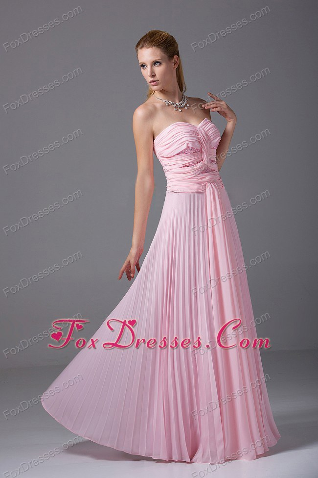 discount womens day prom gown