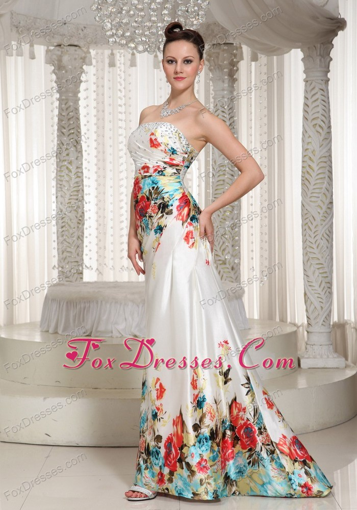 Prom Dresses Kitchener Waterloo - Plus Size Tops