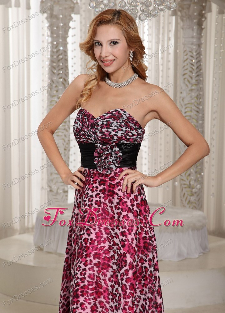 Prom Dress Shops In Birmingham Alabama Wedding Guest Dresses