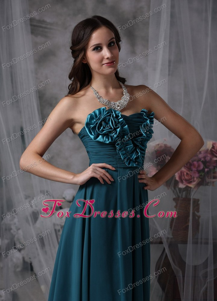2013 wholesale prom dress for cheap