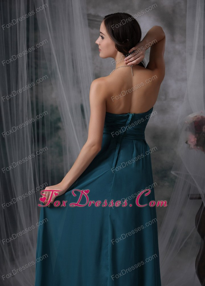 2013 summer dresses for prom night