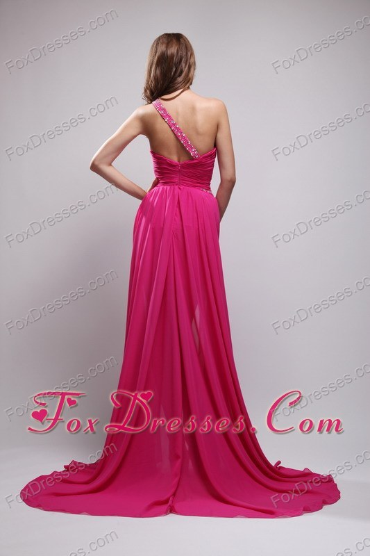 national flag day prom dresses for military ball