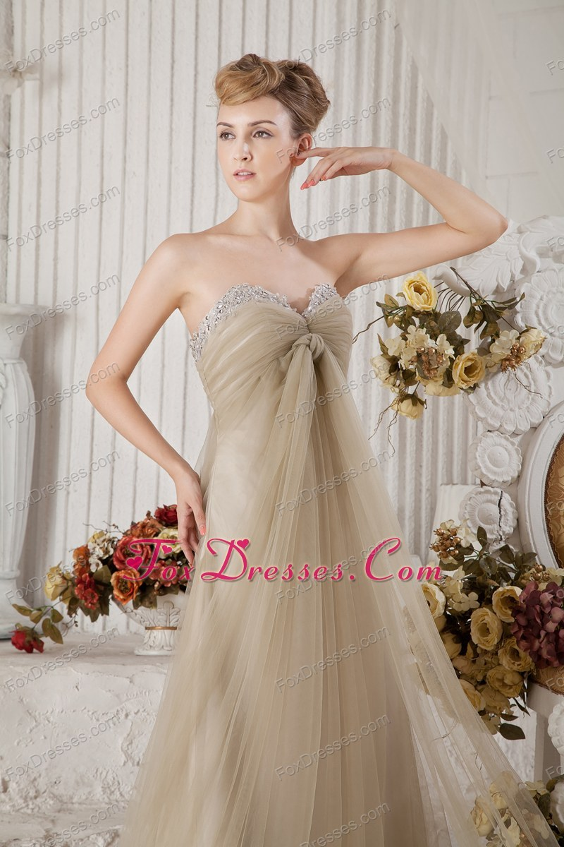 reviews on prom dresses in virginia beach va all the rage studio