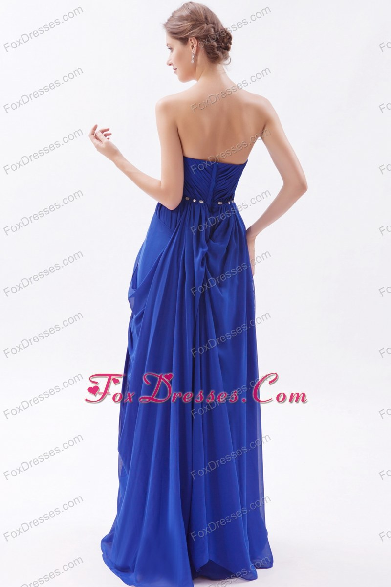 HD wallpapers plus size prom dresses rental