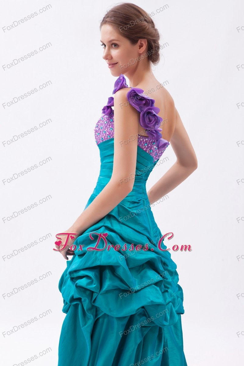 Top Rated Prom Dress Websites - Gown And Dress Gallery
