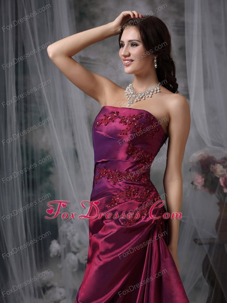 essential clearance zipper up 15 dresses for wedding party
