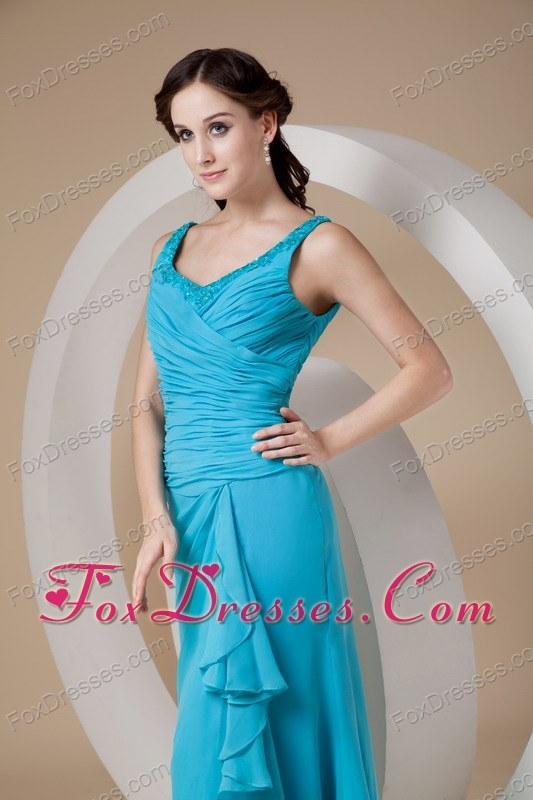 2014 autumn best affordable ruching bridesmaid dresses for wedding