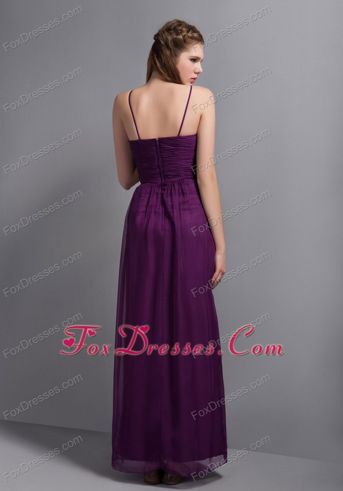 prom 2013 dresses anomalous low price bridesmaid gown under 150