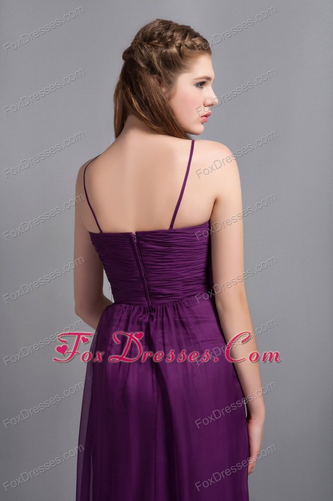 in style simple cheap under 150 wedding bridesmaid dresses