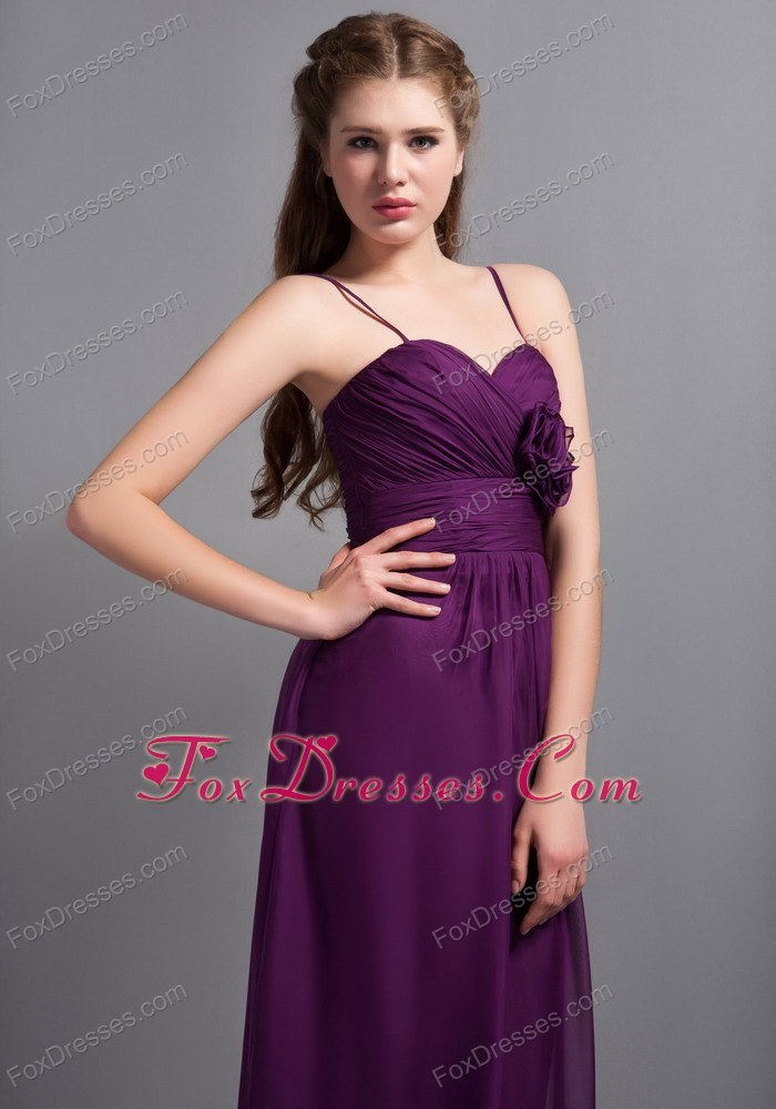 popular for sale cheap fitted waist weddings bridesmaid dresses