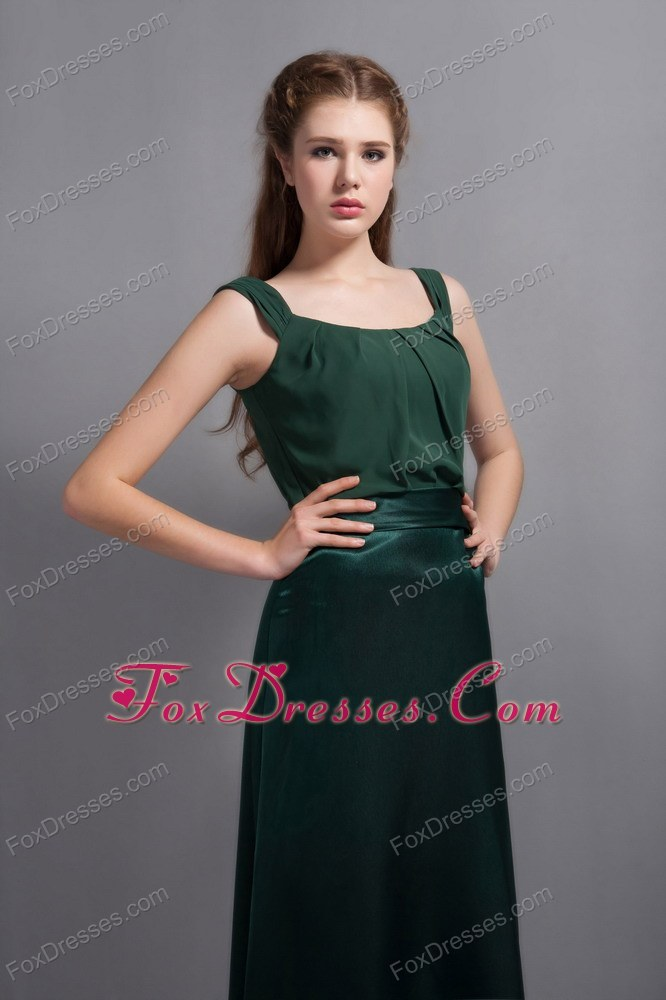 fathers day sharp high end low price cocktail dresses for a wedding party