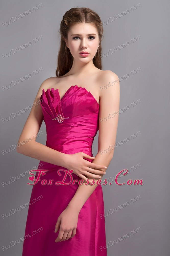 exclusive a wedding party bridesmaid dresses