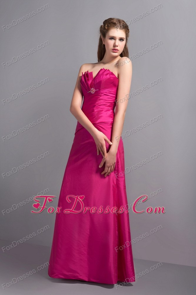discounted modern prom dresses shimmery 15 dresses for wedding party