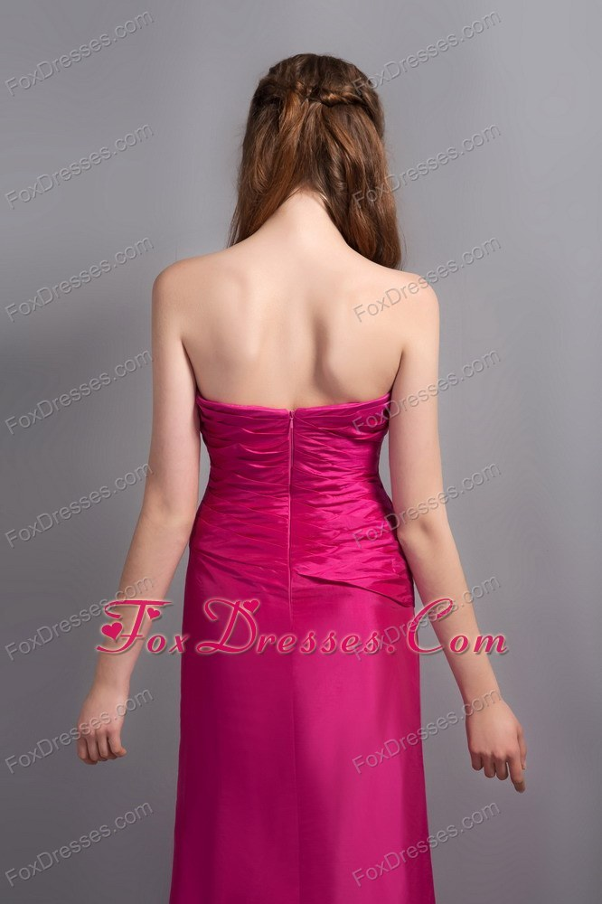 under 150 free shipping bridesmaid dresses for weddings