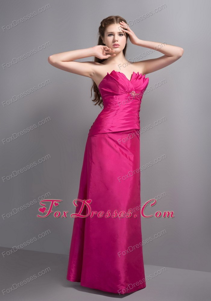 best exclusive fitted waist a wedding party bridesmaid dresses