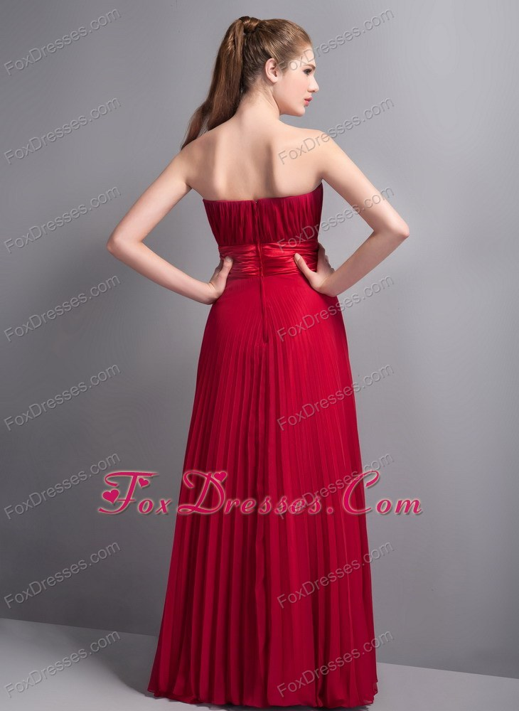 cheap formal dresses for a wedding party national flag day
