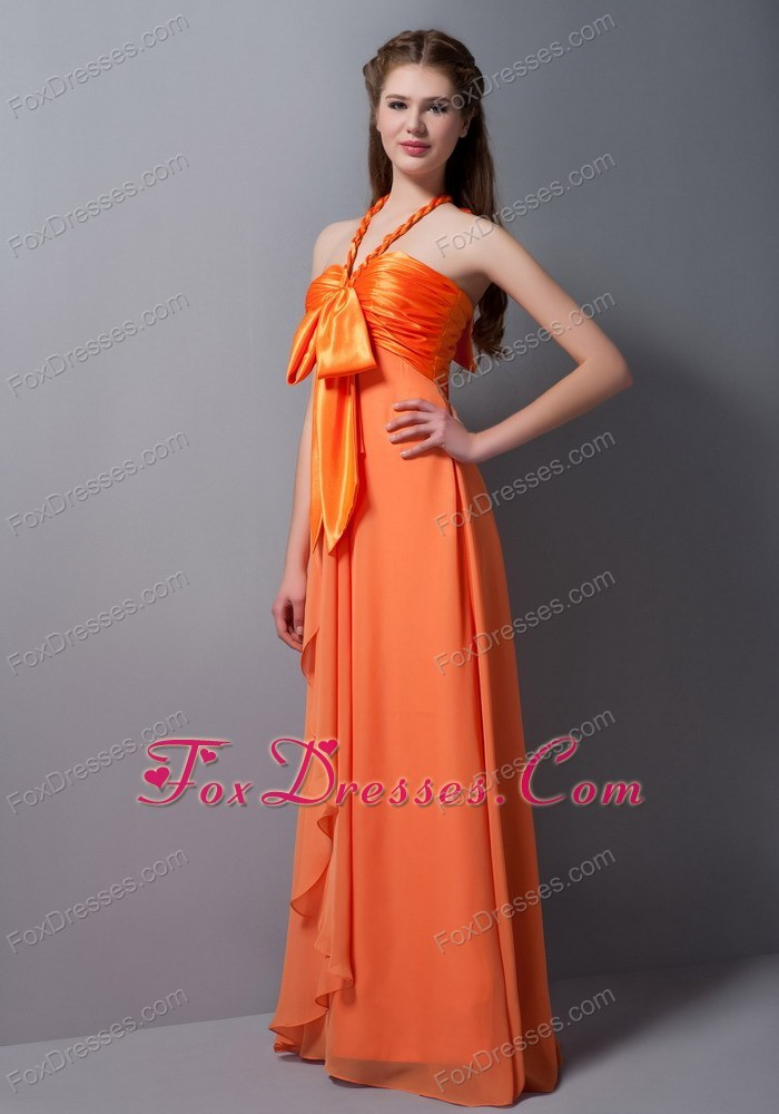 2014 winter good quality free shipping zipper-up prom dresses