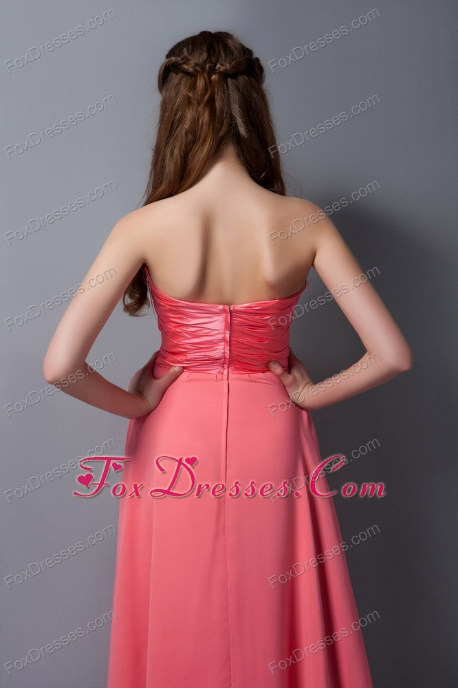 2013 autumn dramatic inexpensive sleeveless bridesmaid dresses for weddings