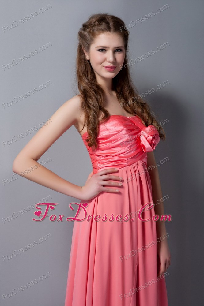 cheap prom dresses wedding themes stunning on promotion bridesmaid dress sleeveless