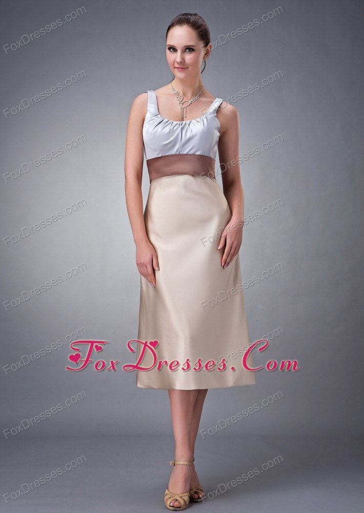 all souls day perfect bottom price bridesmaid dresses for wedding with zipper up back
