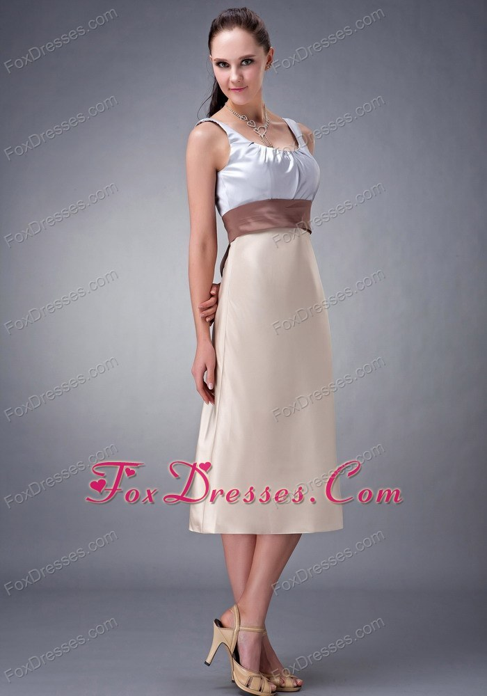ready to ship most recent clearance sleeveless bridesmaid gowns
